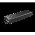 Блок управления для трех приводов - новая универсальная модель управления колоннами со встроенным импульсным источником питания. Может быть использована как в промышленности, так и в бытовых применениях.