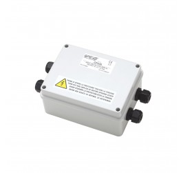 Синхронизатор CP230