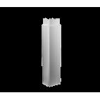 Подъемная колонна с грузоподъемностью 1500Н и низким уровнем шума ≤60dB