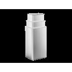 Подъемная колонна с низким уровнем шума ≤48дБ и уровнем защиты IPX6